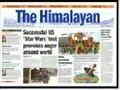 Himalayan Times