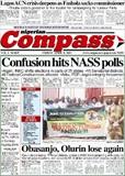Nigerian Compass