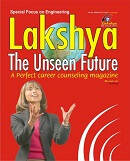 Lakshya Magazine Online