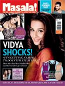 Masala Magazine Online