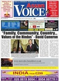 Asian Voice Newspaper