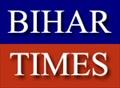Bihar Times