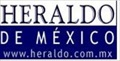 El Heraldo de Mexico