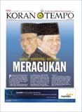 Koran Tempo