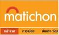 Matichon