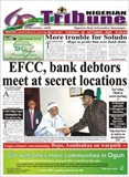 Nigerian Tribune