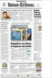 Sandiego Union Tribune