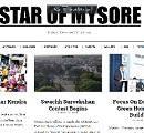 Starofmysore