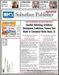Suburban Publisher