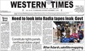 Western Times